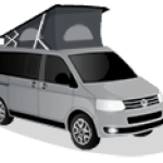 VW-T5.png